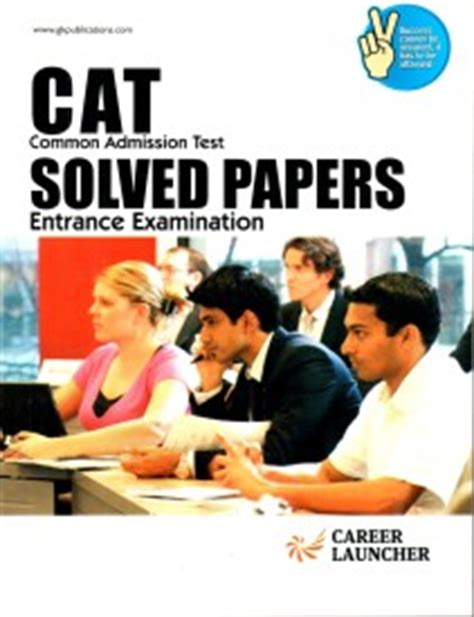 Best Books For Preparation Of Mba Entrance Exams by List Of Books To Prepare For Mba Entrance