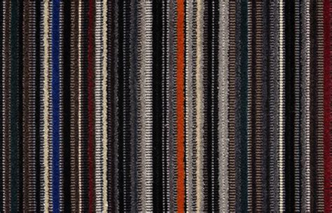 paul smith upholstery fabric epingle strip by paul smith lead fabric modern