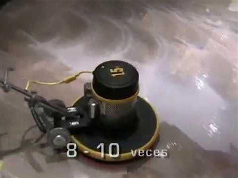 pasta pulir marmol pastas para pulido y abrillantado pisos