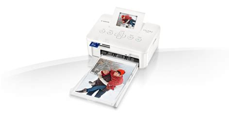 Printer Canon Selphy Cp800 canon selphy cp800 selphy compact photo printers canon south africa