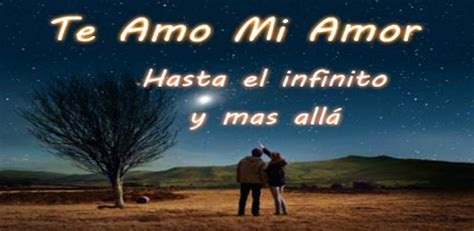 download lagu te amo mi amor download te amo mi amor for pc
