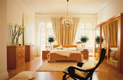 decorative ideas for bedroom 12 bedroom decorating ideas from hulsta interior