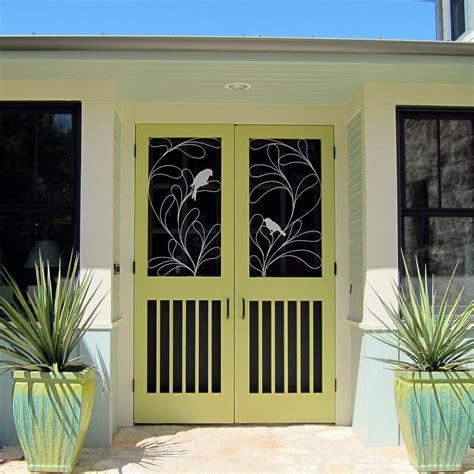 door colors new ideas for front door colors and designs hgtv