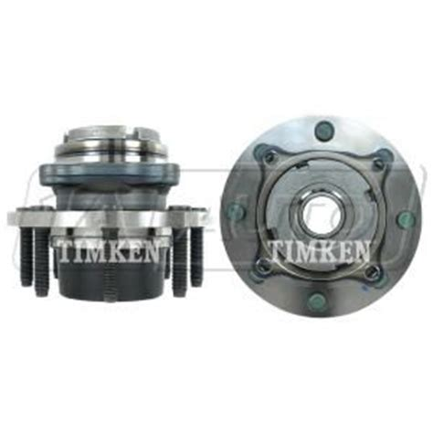 repair anti lock braking 2004 ford f350 spare parts catalogs 2000 2004 ford f350 truck 4wd front wheel bearing hub assembly pair for models with ford