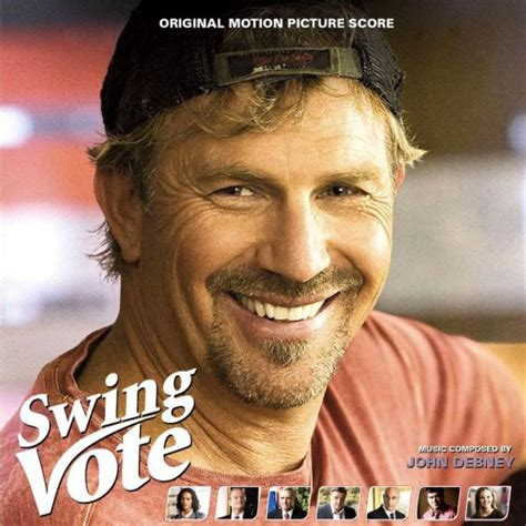 swing vote soundtrack swing vote 2008 soundtrack theost com all movie soundtracks