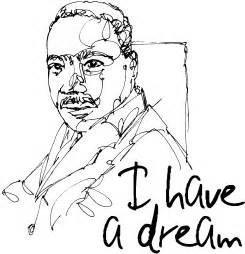 martin luther king coloring pages martin luther king jr resources lesson plans coloring