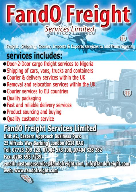 whats   courier company  shipping