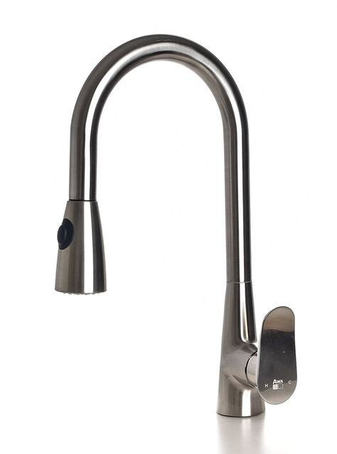 kitchen sink tap mixers  awa faucet  images