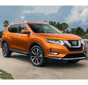Find Out The Information About 2017 Nissan Murano Release Date