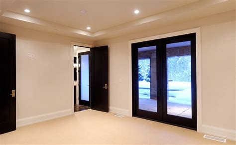 interior your home black entrance and interior doors for your home