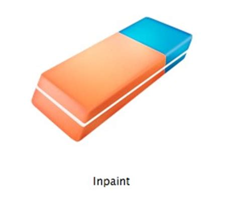 in paint inpaint mac review mymac com