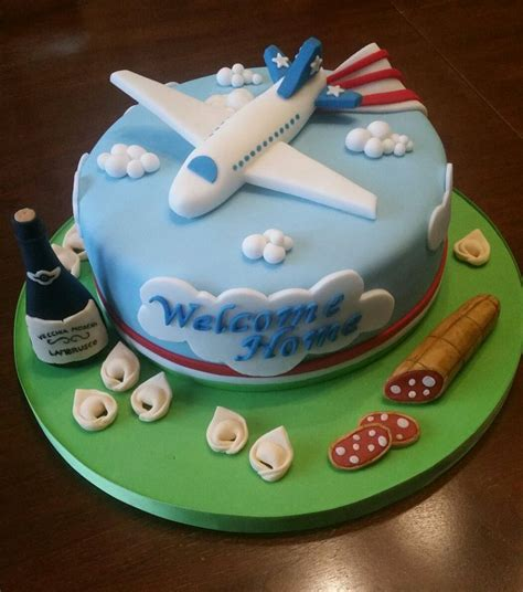 welcome home cake decorations 17 best ideas about welcome home cakes on pinterest