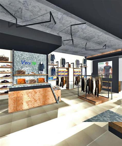 comptoir design pour magasin comptoir design pour magasin
