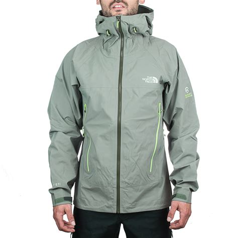 jacket for the point five ng jacket technical jackets