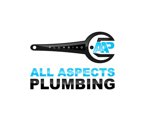 Plumb Reviews by Plumbing Logo Design Ideas Www Imgkid The Image