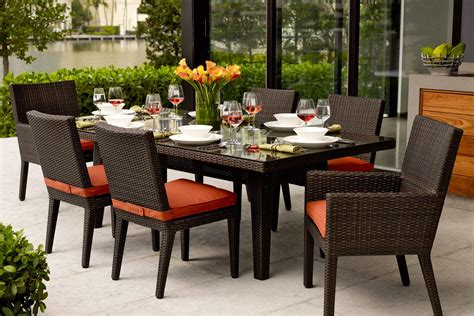 Commercial Outdoor Dining Tables Images Dining Table Ideas Commercial Outdoor Dining Furniture
