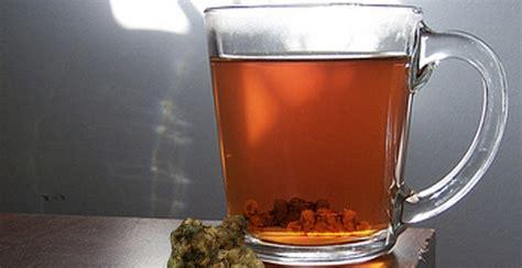 Teh Magic Tea magic or truffle tea recipe how to make it