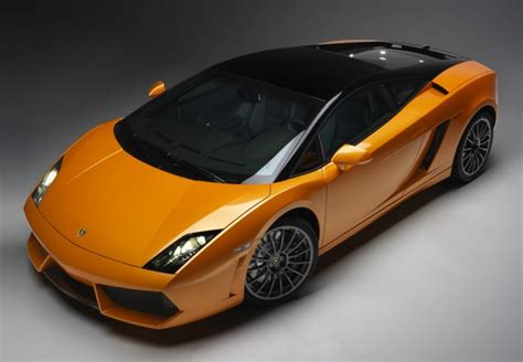 Names Of Lamborghini Cars Lamborghini Huracan Name Trademarked Report
