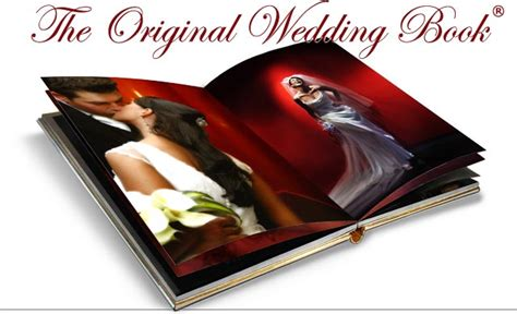 Wedding Album Rates by Packages Storybook Wedding Photographer M Couturier
