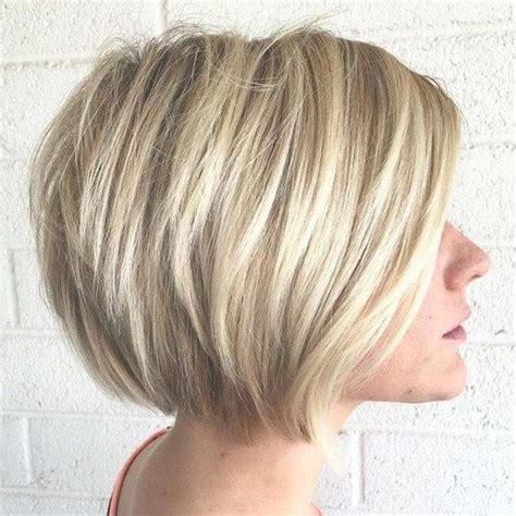 bib haircuts that look like helmet 1649 best hair images on pinterest thick hair trends