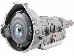 Kia Transmission Kia Sephia Cheap Transmissions For Sale Got Transmissions