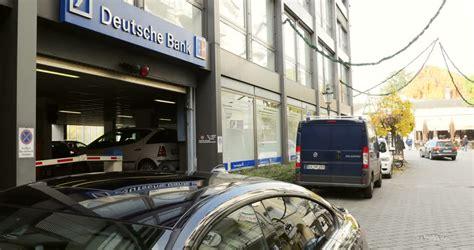 deutsche bank bad säckingen foxwood resort casino freeonlinecasinoslotgamesforfun review
