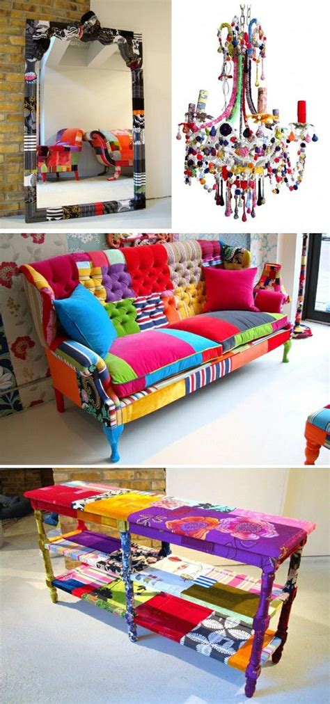 colorful furniture best 153 fun funky furniture images on pinterest home