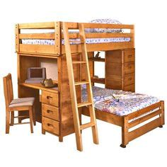 Nebraska Furniture Mart Bunk Beds 1000 Images About S Room On Construction Bedroom Construction Theme And