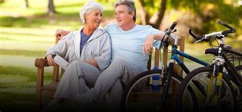 comfortable retirement budget financial options for your life goals lifecentra