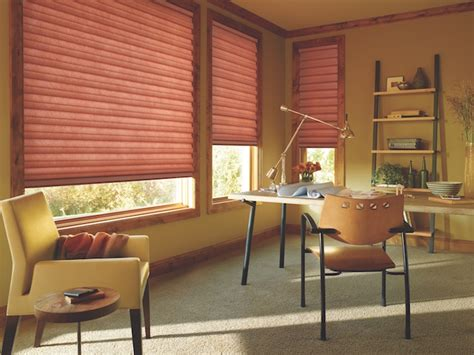 ethan allen home interiors shades blinds for home offices ethan allen home interiors