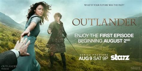 seven stones to stand or fall a collection of outlander fiction books outlandish observations more news about the outlander tv