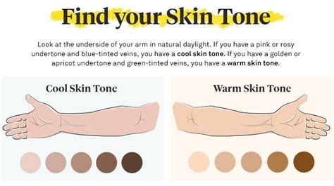 warm or cool skin tone page 3 the fashion spot the best sunglass colors for warm and cool skin tones