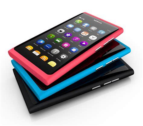 Pasaran 2 16gb handphone baru new handphone phone baru nokia yang berada di pasaran 2