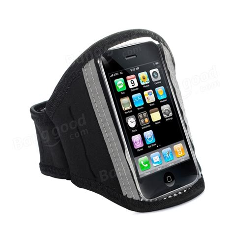 Arm Band Untuk Iphone 4g4s sports armband for iphone ipod touch 4 4g us 2 07 sold out