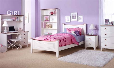 kid bedroom purple and soft purple bedroom furniture set kids design furniture pink and purple baby stuff pink and