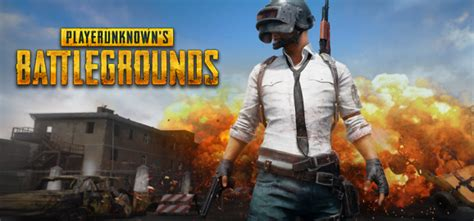 playerunknown s battlegrounds hits 1 million concurrent