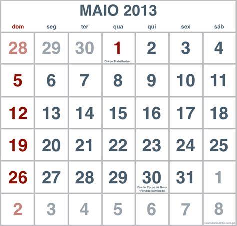 Calendã Mãªs De Maio O M 234 S De Maio 2013 Para Os Geminianos By Susan M