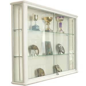Display Cabinets Uk Address Dfe Furniture For Schools Shield Glazed Wall Display Cabinet