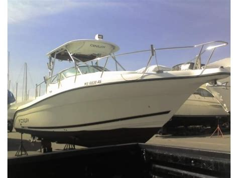 century boats for sale massachusetts 2001 century walk around 3200 powerboat for sale in