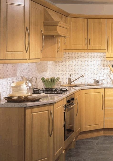 kitchen style palma from fitted kitchens direct an