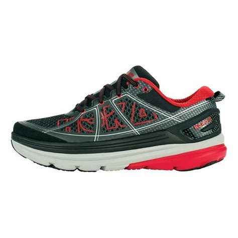 best running shoes with forefoot cushioning cushioned forefoot running shoes road runner sports