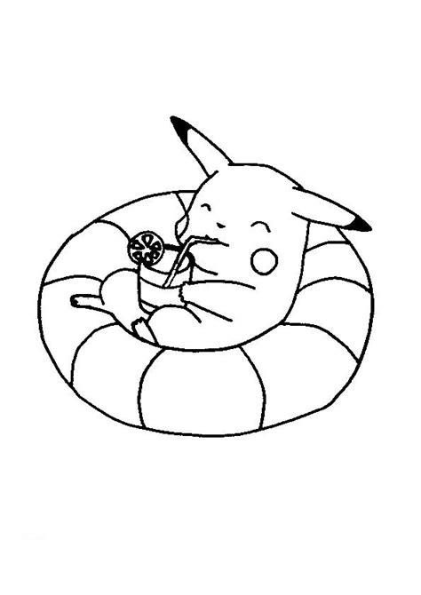 cute pikachu coloring pages cute baby pokemon coloring pages coloring pages