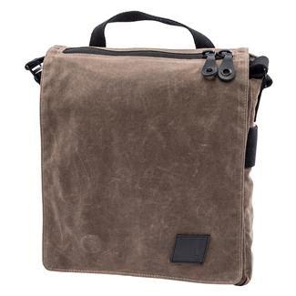 Promo Celana Cargo Jumbo 35 42 Taktikal Blackhawk luggage travel bags tacticalgear