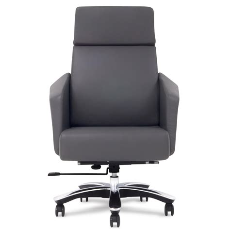 Executive Office Chairs Design Ideas Executive Leather Chair Design Ideas Executive Leather Office Chair 19 With Additional Modren