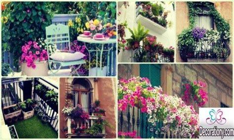 13 Romantic Juliet Balcony Design Ideas Decoration Y | 13 romantic juliet balcony design ideas decoration y