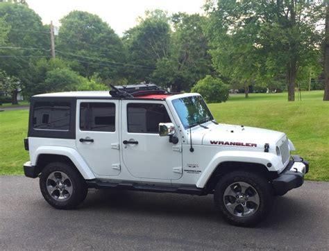 100 Jeep Renegade Targa Top Bestop 52450 35