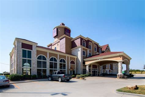 comfort inn gainesville tx comfort suites gainesville in gainesville hotel rates