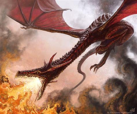 dragon s the dragons of snogard