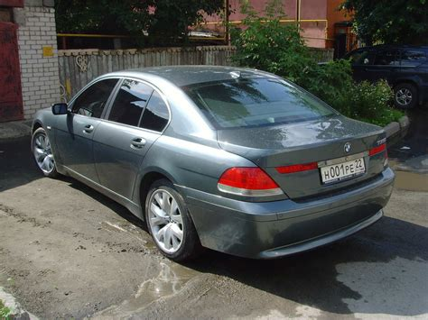 how petrol cars work 2002 bmw 7 series head up display 2002 bmw 7 series photos 3 5 gasoline fr or rr automatic for sale