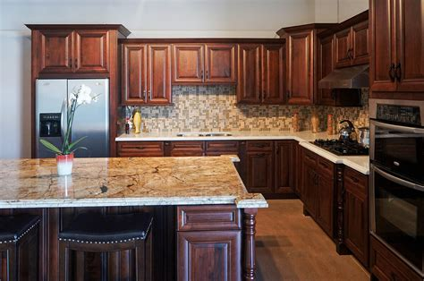 pre manufactured kitchen cabinets pre made kitchen cabinets image mag
